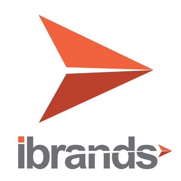 Marketing de Afiliación en México y Colombia, dos mercados clave para Ibrands