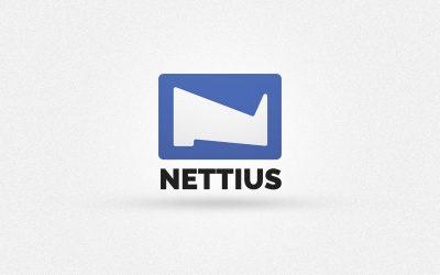 Nettius, un renovado panel de audiencias de calidad