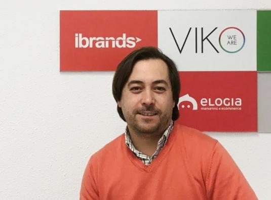 Entrevista a Jorge Fernández sobre la nueva normativa de protección de datos